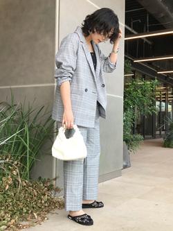 WEGO 横浜ジョイナス店 元木智子