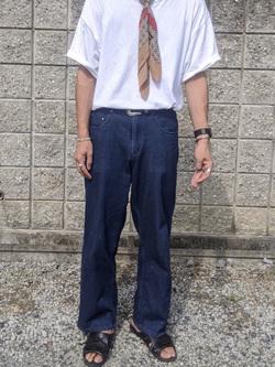 WEGO TOKYO イオンモール岡山店 虎壱
