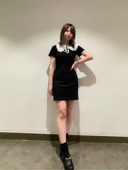 WEGO ルミネエスト新宿店 508
