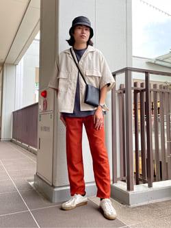 Msashi Kato