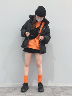 WEGO イオンモール高知店 Re
