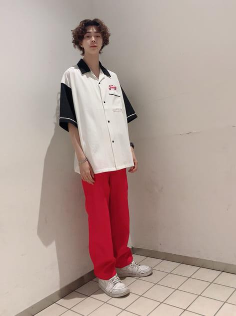 Hanamoto
