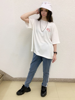 WEGO 町田ジョルナ店 ミッセル