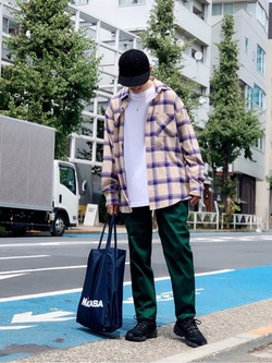 WEGO PRESS MANABU