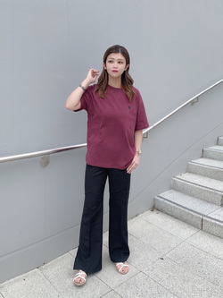 WEGO OUTLETS南町田グランベリーパーク店 みさ