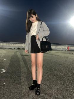 WEGO イオンモール神戸北店 エ ヌ