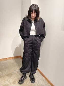 WEGO スマーク伊勢崎店 ゆなぴ