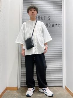 WEGO イオンモール神戸北店 ま