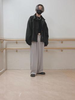 WEGO スマーク伊勢崎店 るい