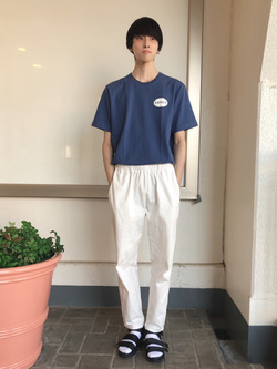 WEGO OUTLETS 三井アウトレットパーク多摩南大沢店 HTH