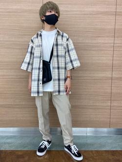 WEGO ららぽーとエキスポシティ店 take