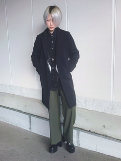 WEGO イオンモール浜松市野店 きゅーな。