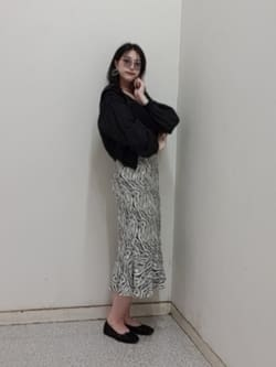 WEGO SHIBUYA109店 ギマ♡