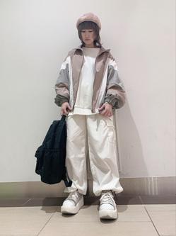 WEGO ピオレ姫路店 すあ
