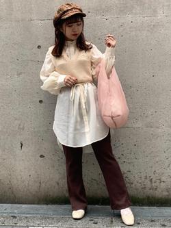 WEGO 心斎橋2号店 ⓕⓤⓤ