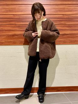 WEGO イオンモール和歌山店 まっしゅ