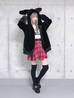 nagisa♥