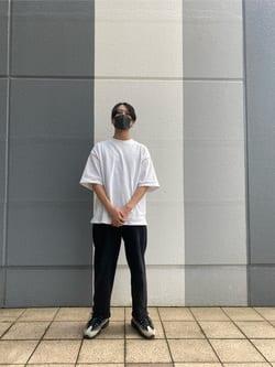 WEGO イオンモール成田店 かいと