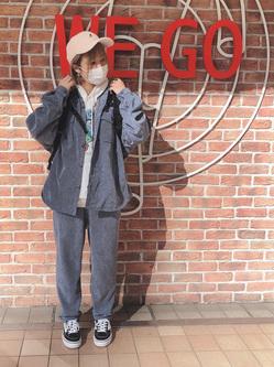 WEGO 東京ドームシティ ラクーア店 うさ