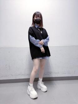 WEGO イオンモール橿原店 gato
