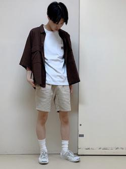 WEGO イオンモールナゴヤドーム前店 山田