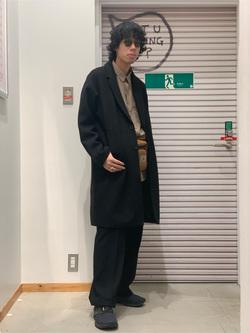 WEGO イオンモール四條畷店 はる