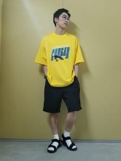 WEGO OUTLETS 三井アウトレットパーク北陸小矢部店 こばーばりー