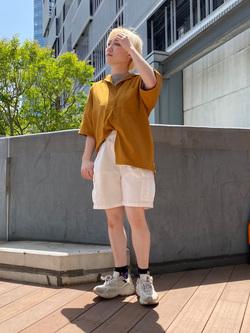 WEGO ラゾーナ川崎プラザ店 pinky