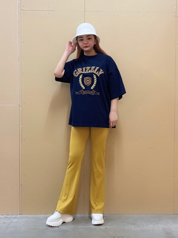 WEGO イオンモール川口前川店 Seira