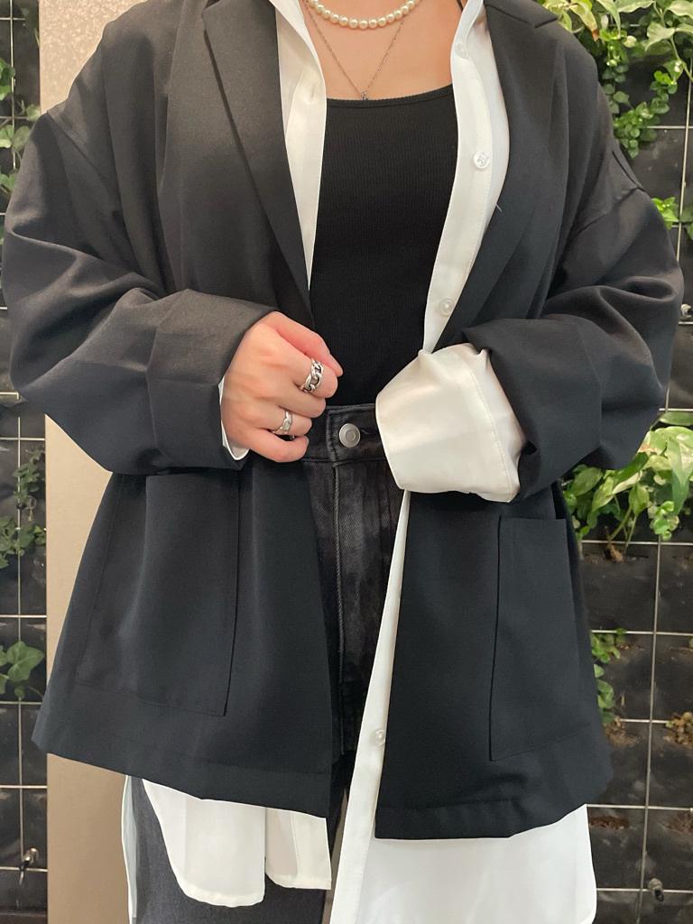 コシモトユイカ
