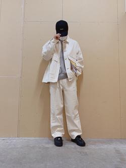 WEGO イオンモール川口前川店 オセロ