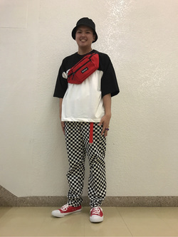 WEGO 町田ジョルナ店 わた坊