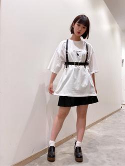 WEGO ららぽーと甲子園店 コタケ