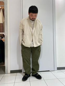 竹崎 俊彦