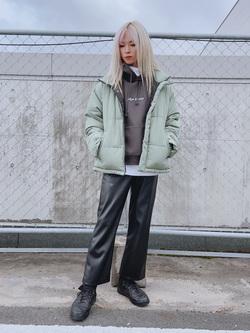 WEGO イオンモール熊本店 コウ