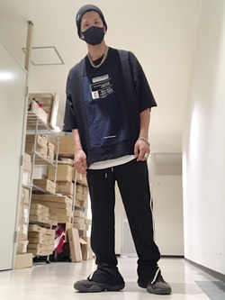 WEGO アミュプラザ長崎店 ごったく