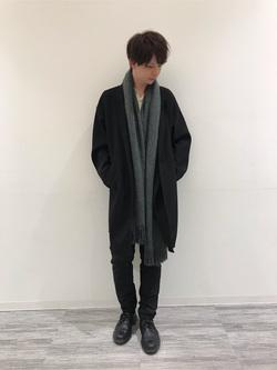WEGO ららぽーと湘南平塚店 こうすけ