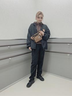 WEGO イオンモール熊本店 momo*