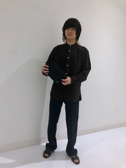 [yoshino]
