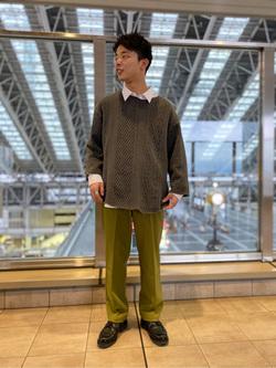 [松本 恵吾]
