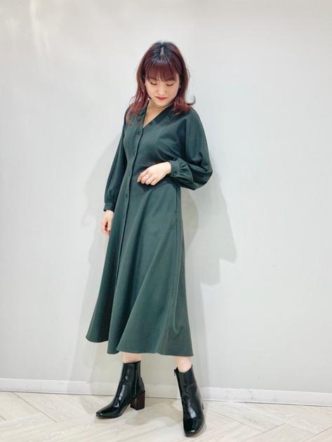 [KBF ルミネ立川店][RION]