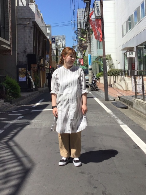 [FORK&SPOON 玉川髙島屋S・C][こやの]