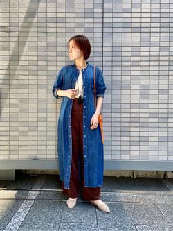 [Shoga Minami]