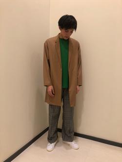 [Sakai Ryusei]
