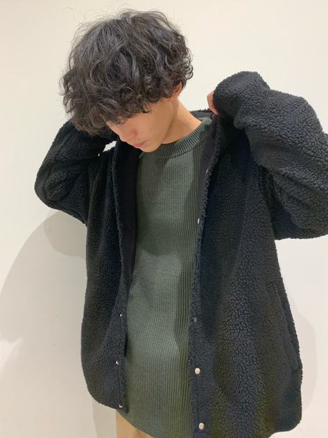 [DOORS 名古屋ラシック店][種田 寛]
