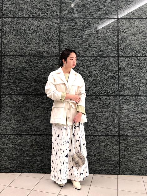 [KBF+ 広島アッセ店][ucchan]