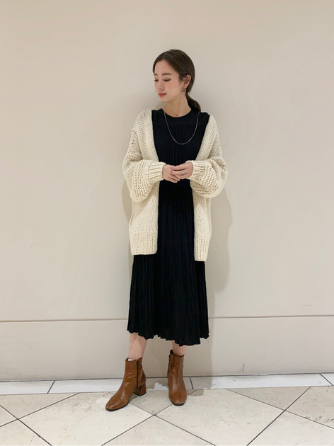 [URBAN RESEARCH なんばCITY店][airi]