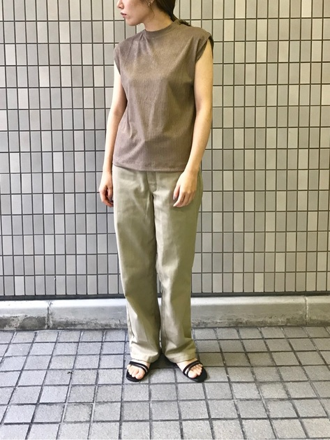 [SENSE OF PLACE ONLINE STORE][つつみ]