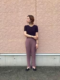 [野村 佳夏子]