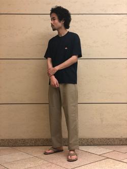 [秋山 拓己]